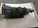 Коробка передач АКПП Ford Ranger с 2002- год 2M34-7000-BC, фото 2