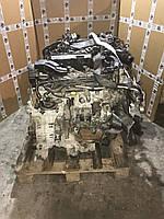 Двигатель 2.0L Ford Fusion 2008- год 8G9G-6006-DA