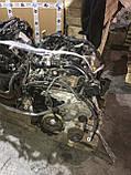 Двигатель 1.6L Ford Transit Connect с 2013- год DV6Q-6006-BA, фото 2