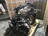 Двигатель 2.0L Ford Transit / Ford Transit Custom c 2016- год GK2Q-6006-HB GK2Q-6006-JB, фото 5
