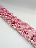 Детский браслет Hello Kitty