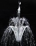 Помпа для фонтанов SunSun CTP-14001 14000 л/час, фото 2