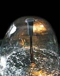 Помпа для фонтанов SunSun CTP-14001 14000 л/час, фото 3