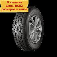 Легковая шина КАМА-217 175/65R14 82 Н