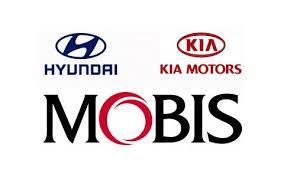 MOBIS HYUNDAI/KIA