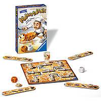 Мини версия игры Кукарачча от Ravensburger игра в дорогу