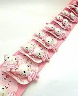 Детская резинка Hello Kitty