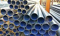 Труба стальная эмалированная Ф 25 - Ф 325