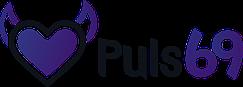 Интернет-магазин «Puls69» Интимные товары 18+ (Бесплатная 🚚 от 500 грн!)