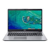 Ноутбук Acer Aspire 5 A515-52G-5527 (NX.H5LEU.010)