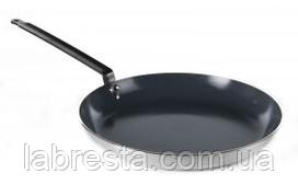 Сковорода ø140 мм HENDI 627600