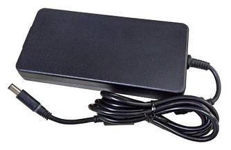 Блок питания для ноутбука Dell 240W 19.5V 12.3A 7.4x5.0mm ADP-240AB B Orig