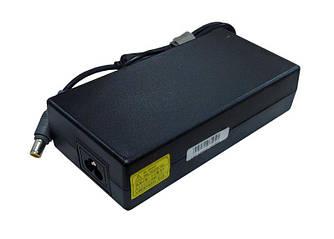 Блок питания для ноутбука Lenovo-IBM 170W 20V 8.5A 7.9x5.5mm 45N0111 Orig