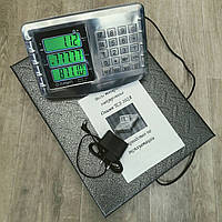 Товарные весы Олимп 102А_150 кг (300х400мм)