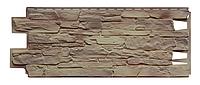 Фасадная панель Unbria