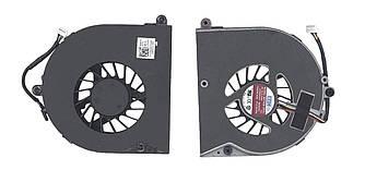 Вентилятор для ноутбука Dell Alienware M17X R2 5V 0.5A 4-pin AVC