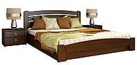 Кровать с подъемным механизмом Селена Аури ТМ Эстелла, фото 1