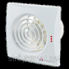 Вентилятор Вентс 125 Квайт