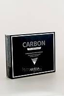 Aravia Carbon Peel Program Карбоновый пилинг-комплекс, 1 шт.