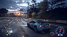NEED FOR SPEED (русская версия) PS4, фото 2