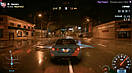 NEED FOR SPEED (русская версия) PS4, фото 4