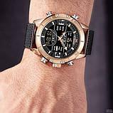 Часы Naviforce NF 9153S, фото 3