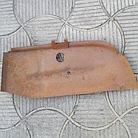 Підлогу паливного бака для ВАЗ 2103-07, Ростов 2103-5101176-10, фото 1