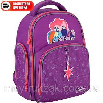 Рюкзак Kite Education My Little Pony LP20-706S, фото 2