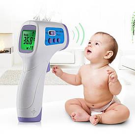 Термометр UKC BRIL 3 BIT-220