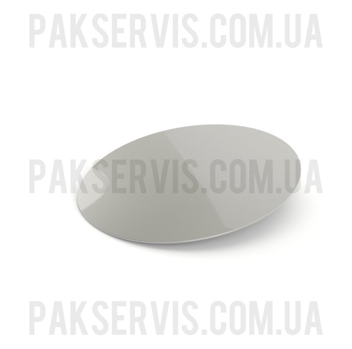 Крышка LA-CAR для контейнера SPT546L 1/900