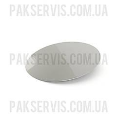 Крышка LA-CAR для контейнера SPT546L 100шт. 1/9