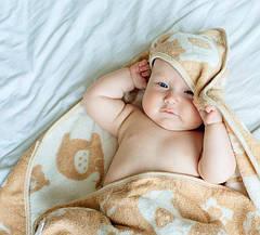 Крыжмы,пледы,полотенца детский текстиль