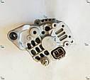 Генератор двигателя NISSAN K25, фото 3