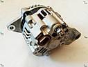 Генератор двигателя NISSAN K25, фото 4