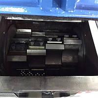 Измельчитель пластика GRINDEX – 11, фото 1