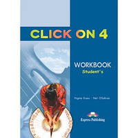 Click On 4 Woork Book