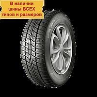 Легковая шина КАМА-208 185/60 R14 82 H