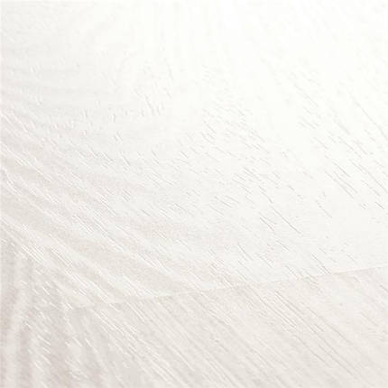 Ламинат Quick-Step Eligna венге интенсивный EL1300, фото 2