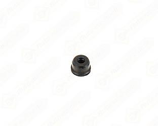 Сальник трубки сцепления высокого давления на Renault Trafic II2001->2014 - PSA - 2156.15