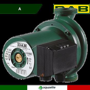 Насос циркуляционный  DAB A 56/180 XM (Италия)