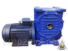 Мотор-редуктор МЧ-160 на 71 об./мин.
