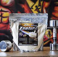 Изолят сывороточного протеина 95% белка 0.9 кг