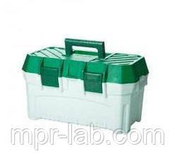 Контейнер-сумка для лаборанта