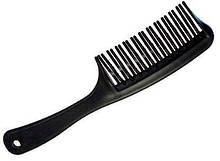 Расческа-гребень для волос Christian CLR-262