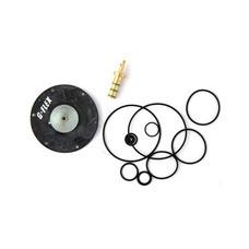 Ремкомплект для редуктора HL-Propan Magic Compact
