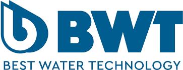 Водоочистка и водоподготовка BWT