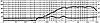 Высокочастотные динамики Monacor DT-75/8, фото 3