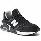 Мужские кроссовки NEW BALANCE MS997HN. Оригинал, фото 2