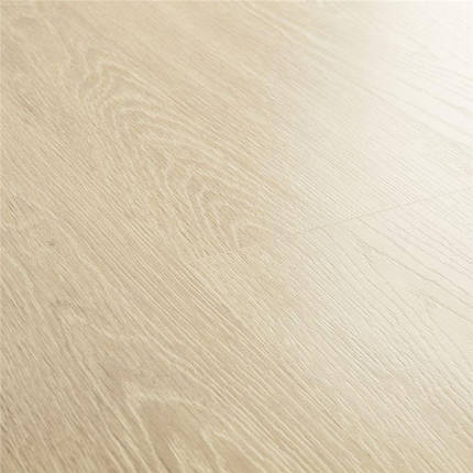 Ламинат Quick-Step Eligna Estate oak beige EL3574, фото 2