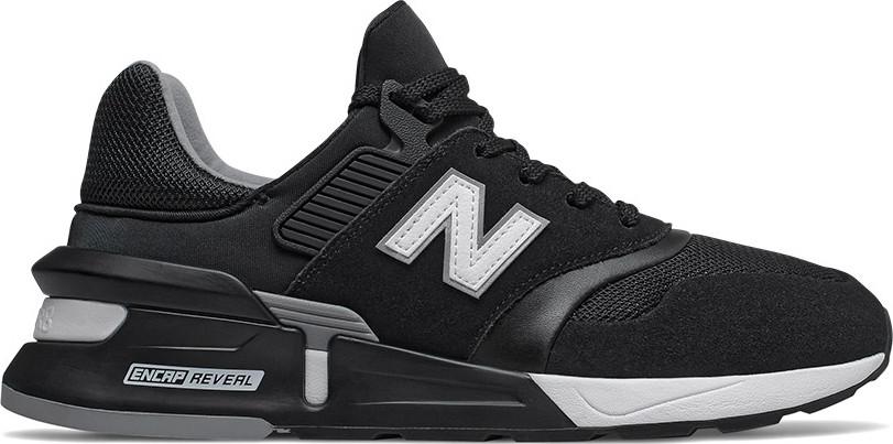 Мужские кроссовки NEW BALANCE MS997HN. Оригинал